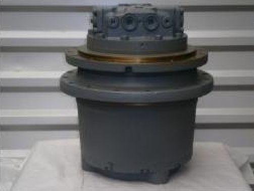 riduttore JCB bortovoy v sbore per escavatore JCB 160 LC