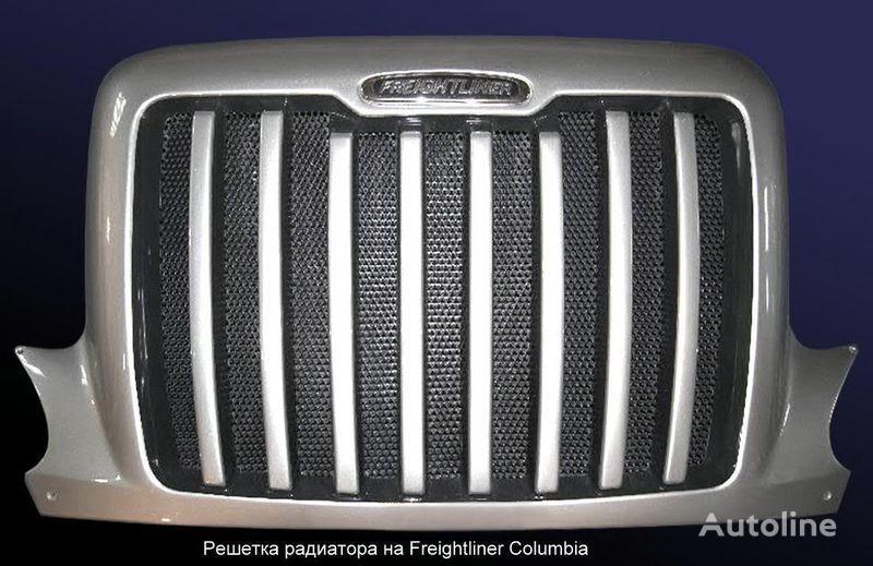 rivestimento FREIGHTLINER reshetku radiatora Columbia per camion FREIGHTLINER Columbia nuovo