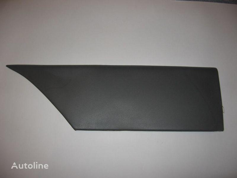 rivestimento MITSUBISHI - GARNISH DOOR PANEL - LISTWA BOCZNA DRZWI per camion MITSUBISHI CANTER nuovo