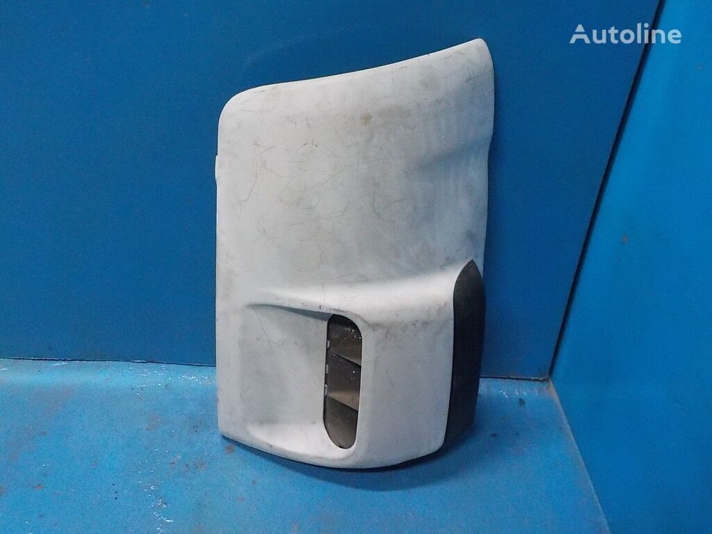 rivestimento Ugol kabiny levyy Scania per camion