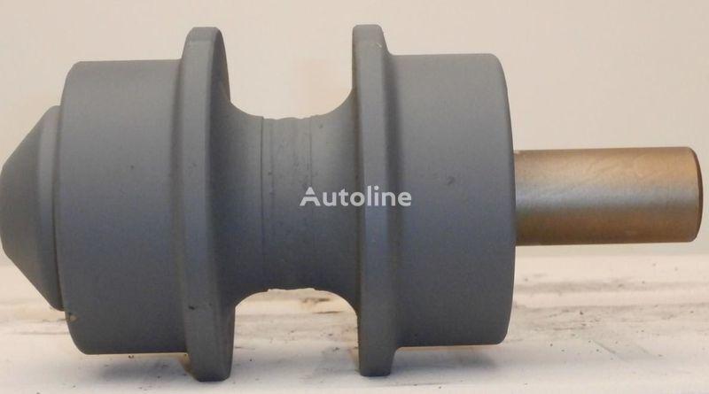 rullo di sostegno KOMATSU Top roller - Tragrolle - Rolka podtrzymująca DCF per escavatore KOMATSU PC210-8