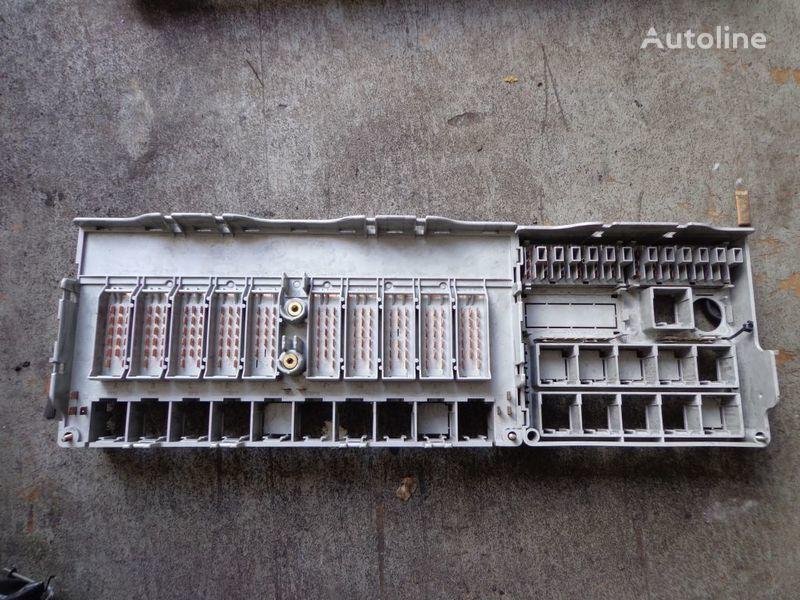 scatola dei fusibili SCANIA per trattore stradale SCANIA 124, 114, 94