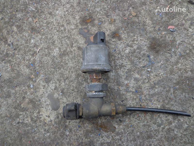 sensore SCANIA per trattore stradale SCANIA 124, 114, 94