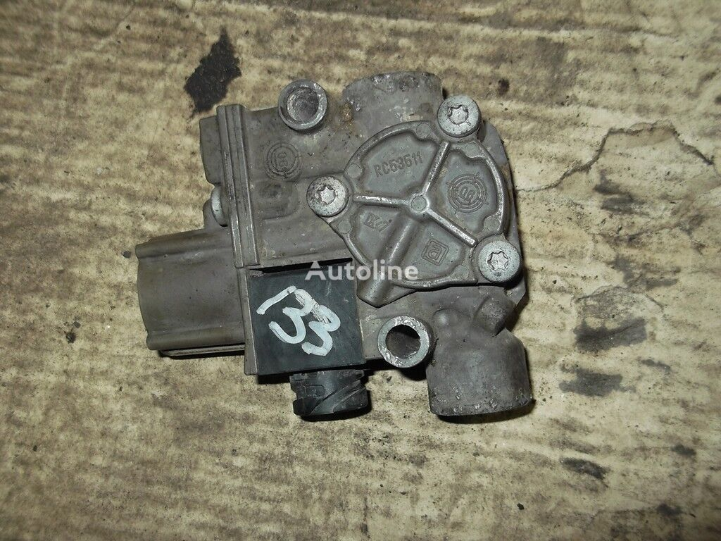 sensore ABS per camion