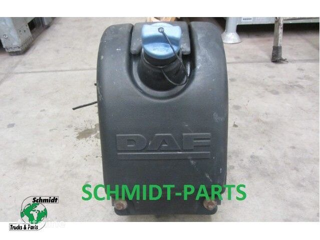 serbatoio AdBlue DAF per camion DAF LF 45