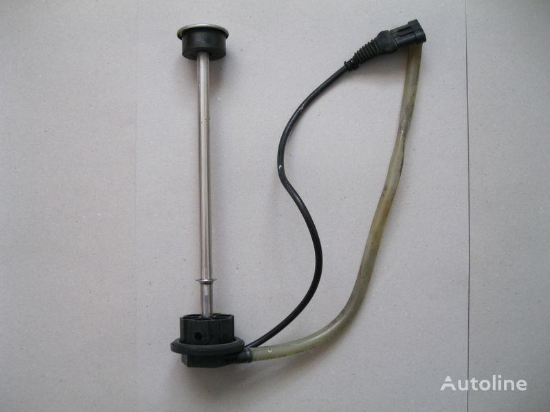 serbatoio AdBlue DAF CZUJNIK per trattore stradale DAF XF 105 / CF 85