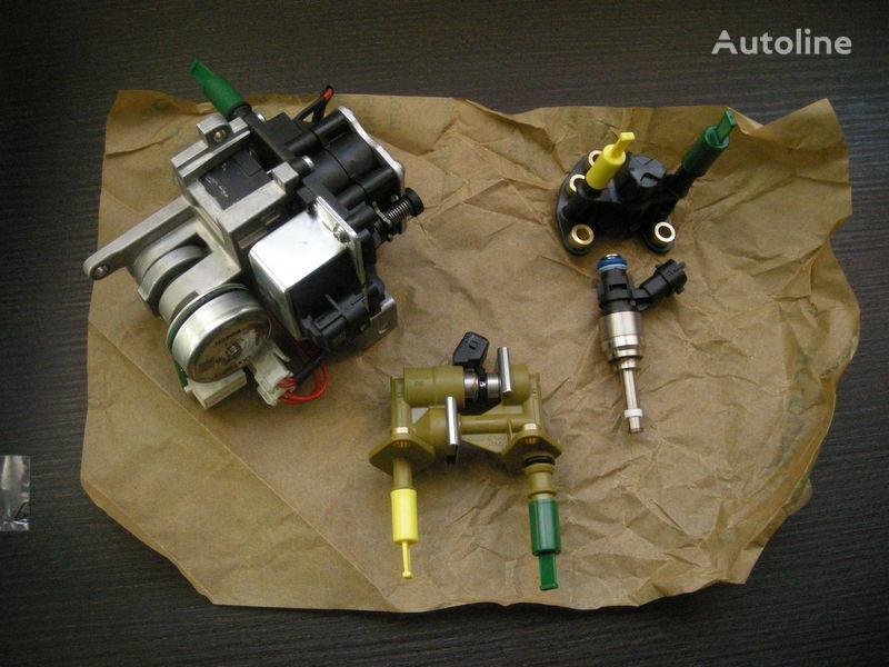 serbatoio AdBlue RENAULT per camion RENAULT MAGNUM PREMIUM nuovo
