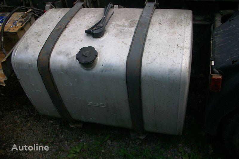 serbatoio carburante per trattore stradale DAF XF,CF