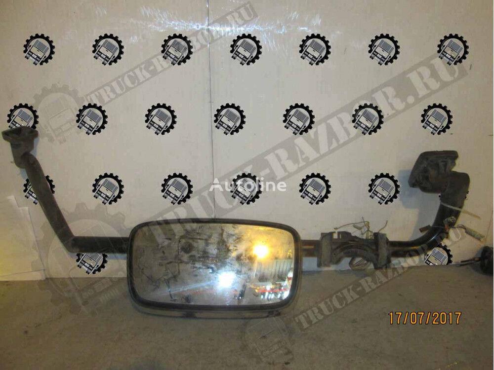 Vendita di specchi retrovisori daf per trattore stradale daf retrovisore dalla russia comprare - Specchi stradali vendita ...