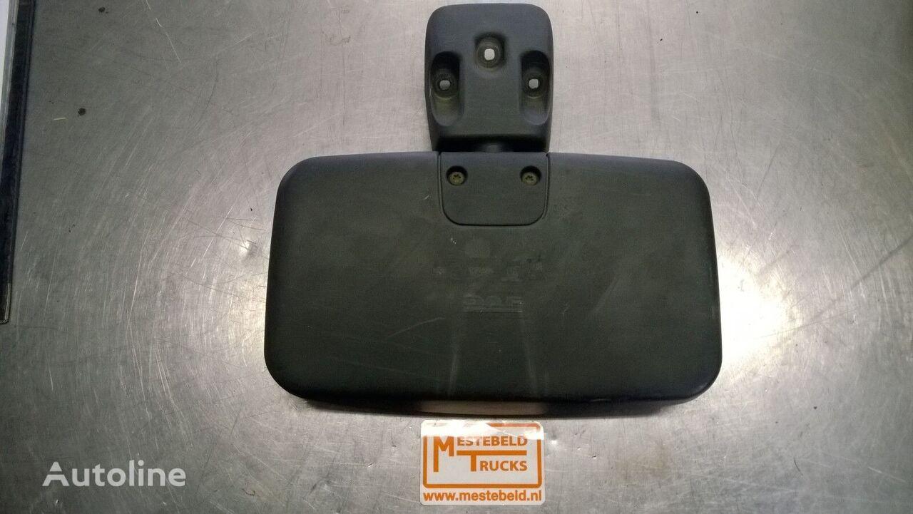 specchio retrovisore DAF Troittoirspiegel per trattore stradale DAF Troittoirspiegel