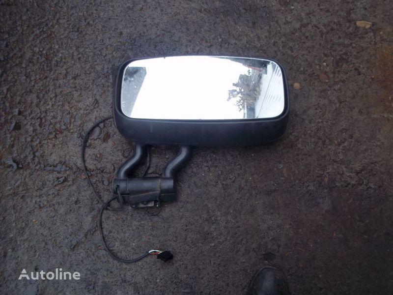 specchio retrovisore VOLVO bokovoe per camion VOLVO FM