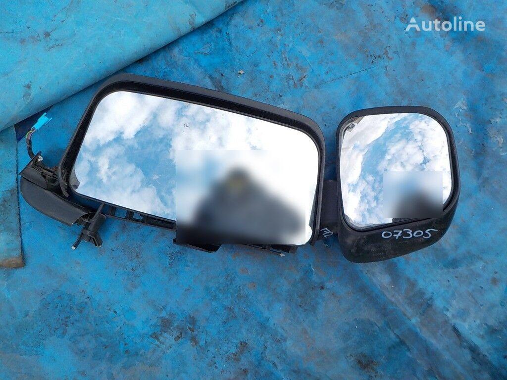 specchio retrovisore zadnego vida LH Scania per camion