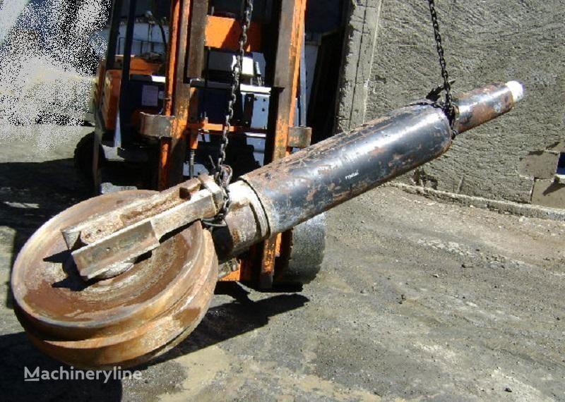 tenditore anteriore CATERPILLAR per escavatore CATERPILLAR 345