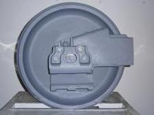 tenditore anteriore KOMATSU DCF per bulldozer KOMATSU D61