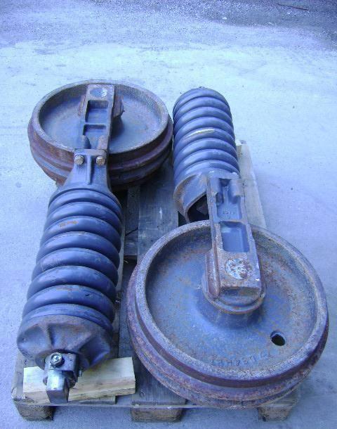 tenditore anteriore VOLVO per escavatore VOLVO 210 B