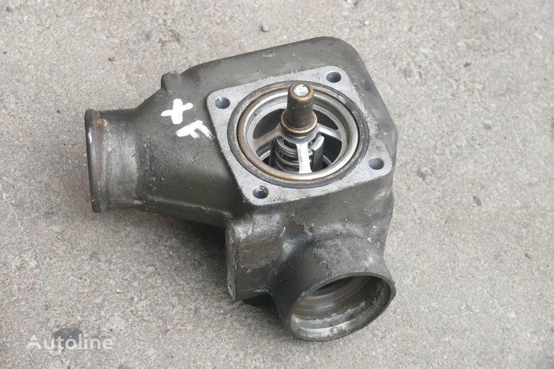 termostato DAF per trattore stradale DAF XF,CF