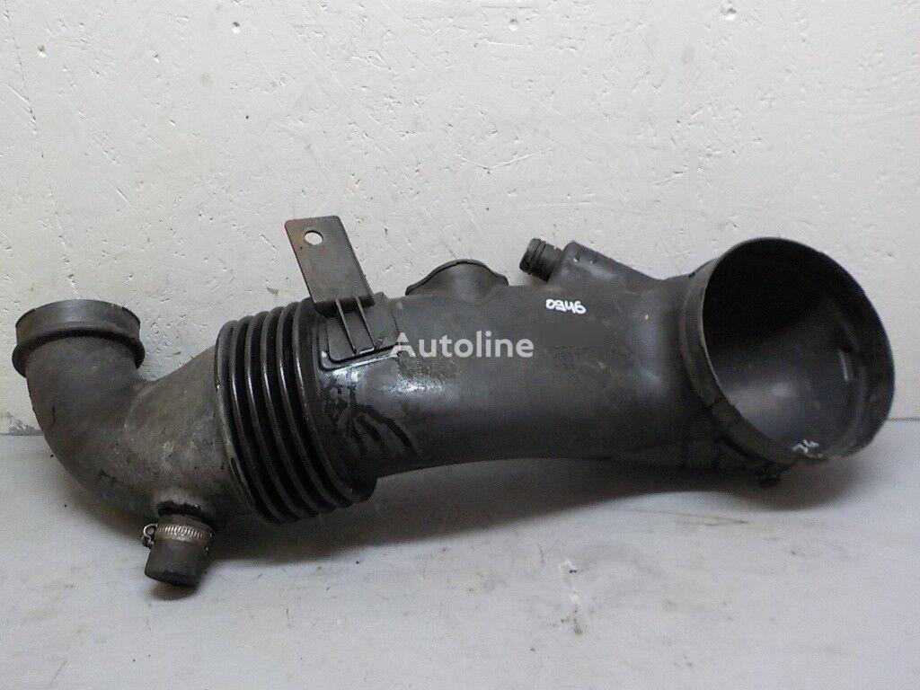 tubo di raffreddamento SCANIA Vozdushnyy per camion SCANIA
