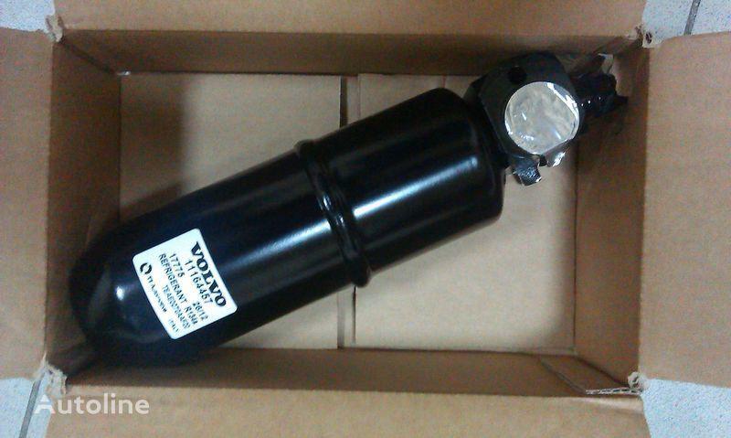 tubo di raffreddamento VOLVO Filtr kondicionera per escavatore VOLVO L220E nuovo