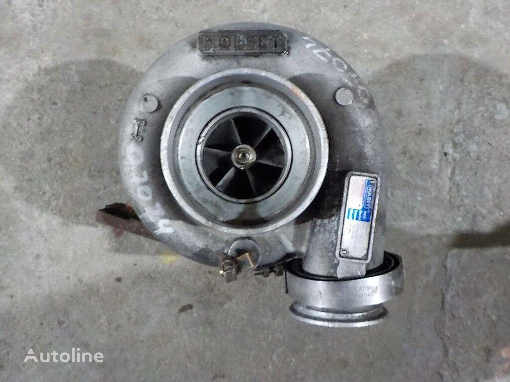turbocompressore SCANIA per camion SCANIA