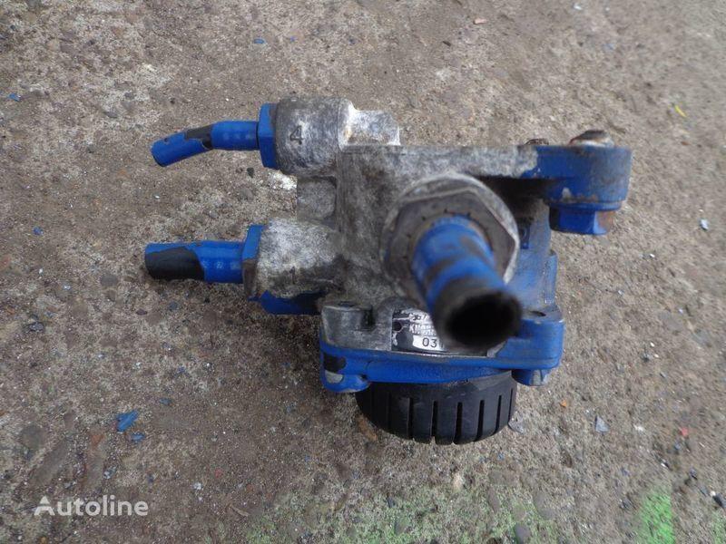 valvola DAF Knorr-Bremse per trattore stradale DAF CF