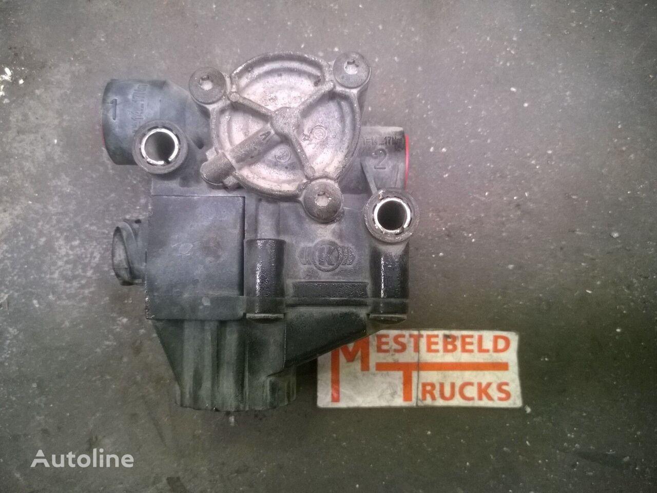 valvola MAN ABS magneetventiel per camion MAN ABS magneetventiel L2000