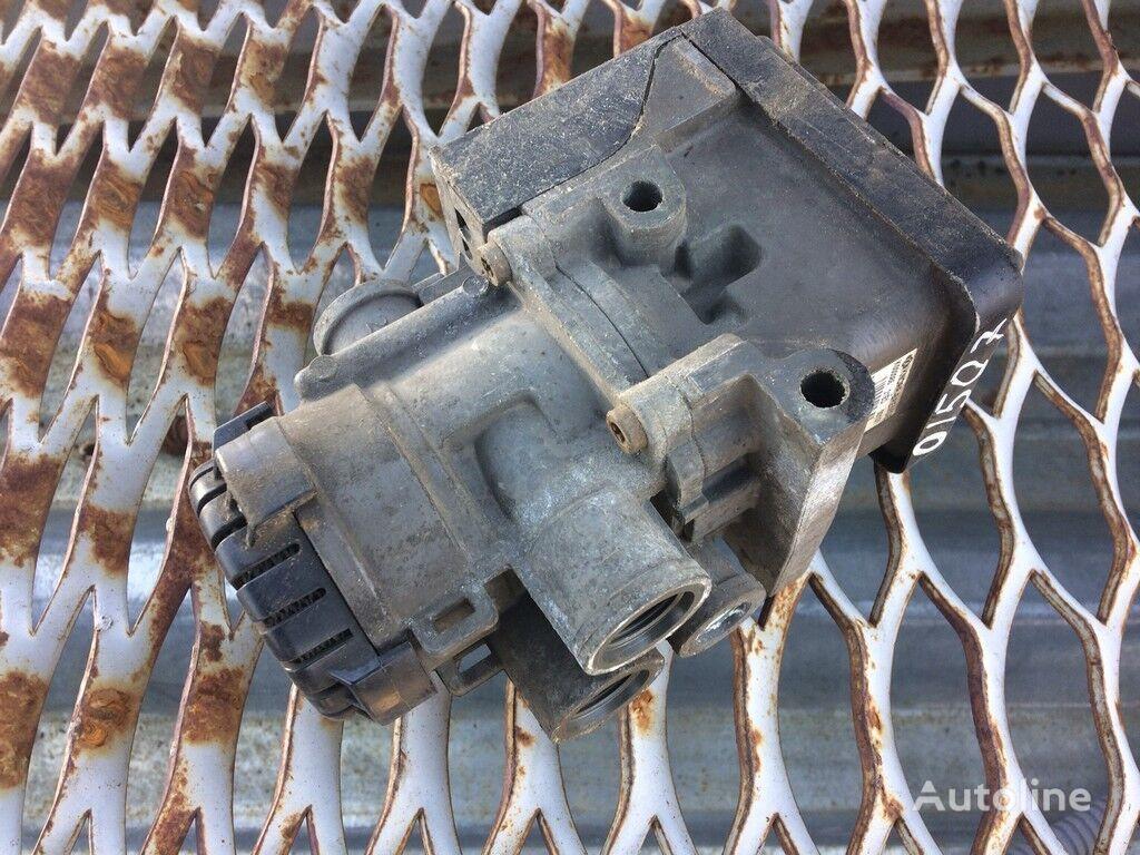 valvola SCANIA Modulyator ABS per camion SCANIA