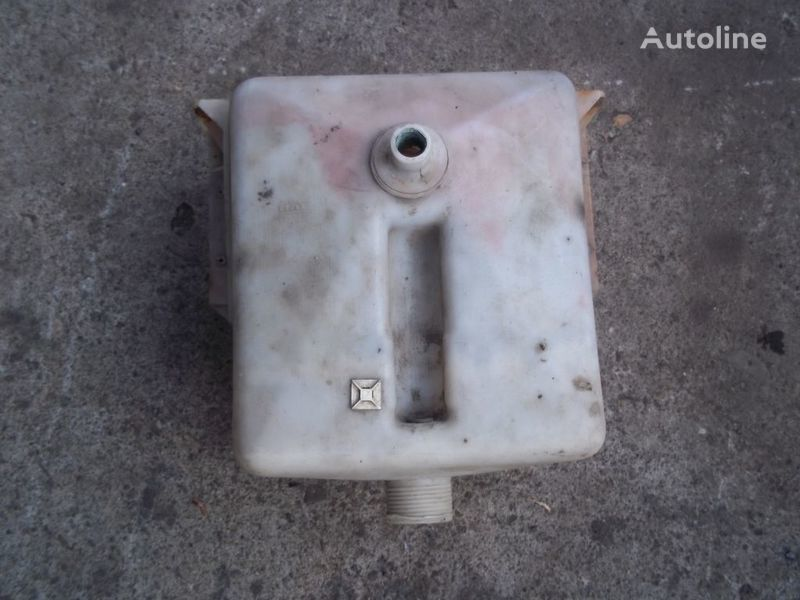 vaschetta tergicristallo DAF per trattore stradale DAF CF