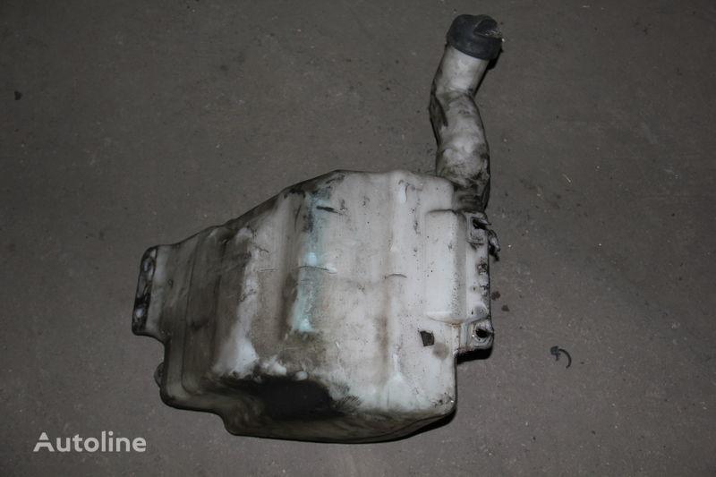 vaschetta tergicristallo SCANIA Zbiornik spryskiwacza seria R per trattore stradale SCANIA SERIE  R