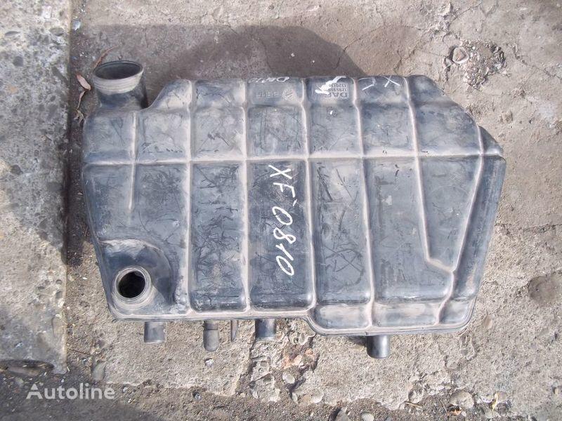 vaso di espansione DAF per trattore stradale DAF XF