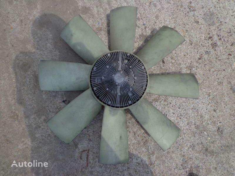 ventola del radiatore VOLVO per camion VOLVO FM