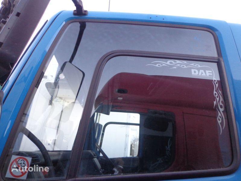 vetro DAF nepodemnoe per camion DAF CF