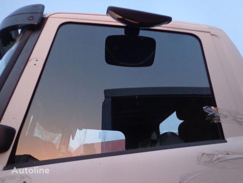 vetro SCANIA per camion SCANIA 94, 114, 124