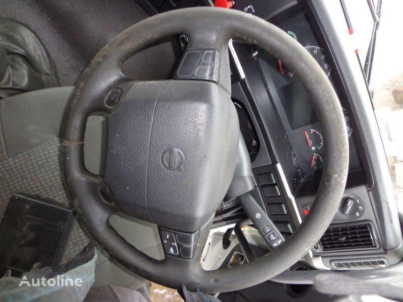 volante VOLVO per trattore stradale VOLVO FH