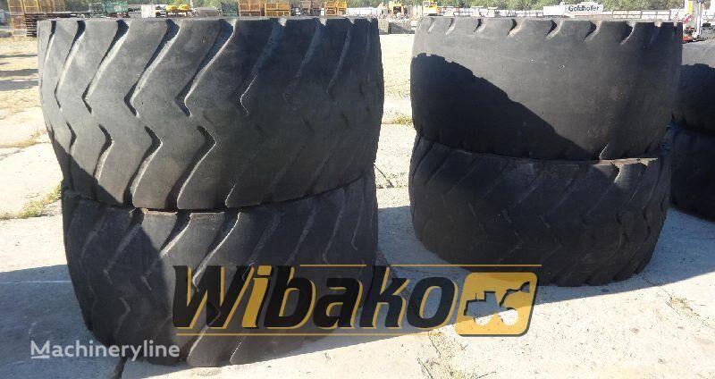 pneumatico per caricatore frontale 800/65R29 (24/45/39)