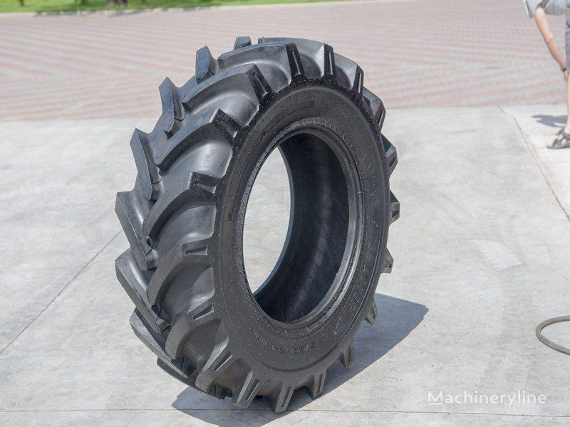 pneumatico per carrello elevatore nuovo