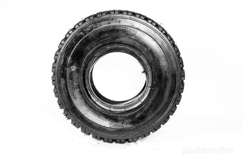 pneumatico per carrello elevatore Armour Shinokomplekt  6.50-10/10