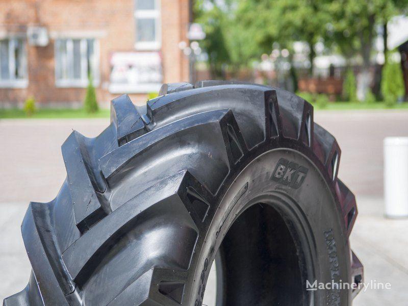 pneumatico per carrello elevatore JCB 535-125,531-70,533-105 nuovo