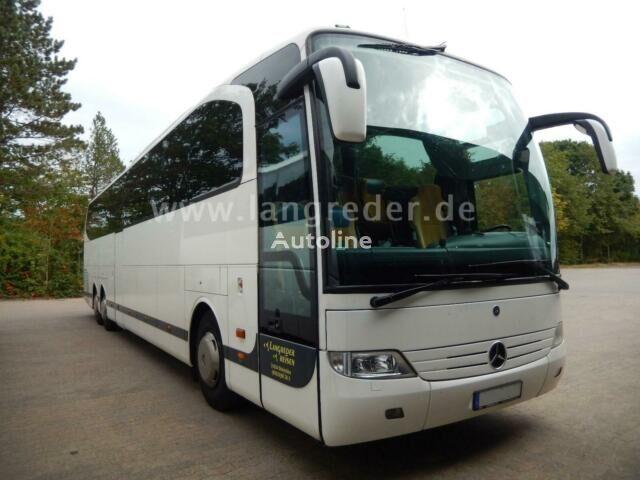 pullman MERCEDES-BENZ O 580-17 RHD Travego